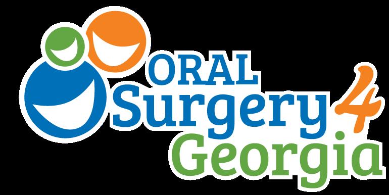 Oral Surgery 4 Georgia